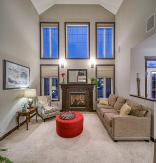 Photo 14: 278 CRANLEIGH Place SE in Calgary: Cranston Detached for sale : MLS®# C4295663