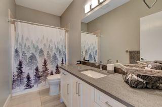Photo 28: 57 Southbridge Crescent: Calmar House for sale : MLS®# E4254378