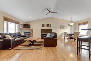 Photo 7: 2302 28 Avenue: Nanton Detached for sale : MLS®# A1081332