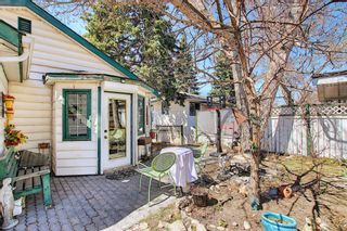 Photo 38: 116 Bowers Street NE: Airdrie Detached for sale : MLS®# A1095413