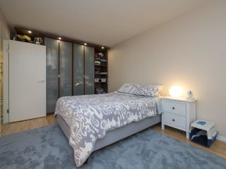 Photo 13: B101 1331 HOMER Street in Vancouver: Yaletown Condo for sale (Vancouver West)  : MLS®# R2593856