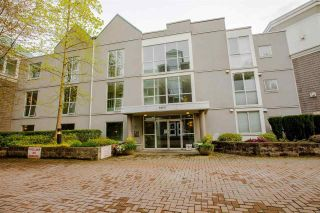 Photo 35: 311 8460 JELLICOE Street in Vancouver: South Marine Condo for sale (Vancouver East)  : MLS®# R2577601
