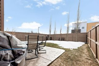 Photo 23: 99 Evanswood Circle NW in Calgary: Evanston Semi Detached for sale : MLS®# A1077715