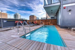 Photo 21: 2601 1010 6 Street SW in Calgary: Beltline Apartment for sale : MLS®# A1126693