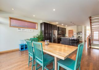 Photo 14: 3322 41 Street SW in Calgary: Glenbrook Detached for sale : MLS®# A1069634
