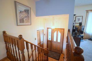 Photo 24: 24 Roe St in Portage la Prairie: House for sale : MLS®# 202117744
