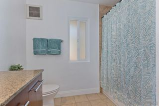 Photo 11: SAN DIEGO Condo for sale : 1 bedrooms : 7425 Charmant Dr #2603