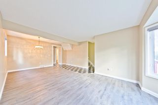 Photo 5: 152 Martinview Close NE in Calgary: Martindale Detached for sale : MLS®# A1153195