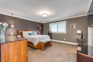 Photo 13: 13351 236 Street in Maple Ridge: Silver Valley House for sale : MLS®# R2460450
