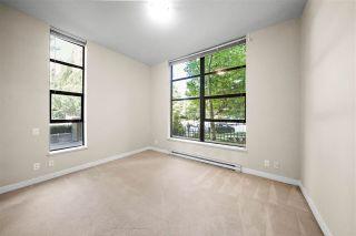 "Photo 16: 107 5380 OBEN Street in Vancouver: Collingwood VE Condo for sale in ""URBA"" (Vancouver East)  : MLS®# R2476218"