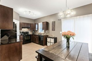 Photo 9: 130 Bishop Crescent NW: Langdon Detached for sale : MLS®# A1078277