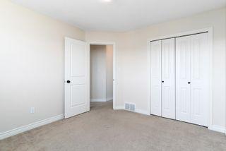 Photo 27: 9821 104 Avenue: Morinville House for sale : MLS®# E4252603