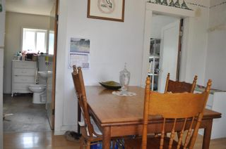 Photo 5: 1886 Shuswap Avenue, in Lumby: House for sale : MLS®# 10235478