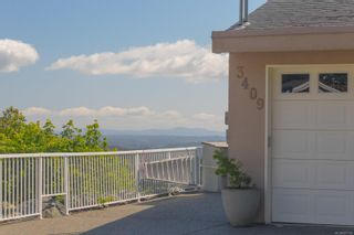 Photo 8: 3409 Karger Terr in : Co Triangle House for sale (Colwood)  : MLS®# 877139