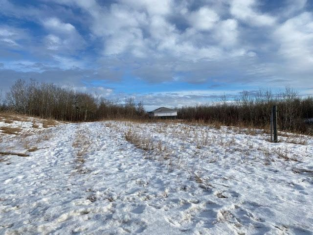 Main Photo: SW 17-44-09 W4: Land Only for sale (MD of Wainwright)  : MLS®# A1029195