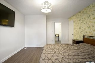 Photo 20: 935 Coppermine Lane in Saskatoon: River Heights SA Residential for sale : MLS®# SK856699