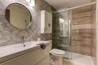 Photo 44: 2 Hesse Place: St. Albert House for sale : MLS®# E4236996
