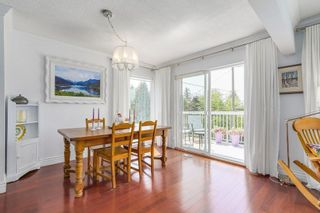 Photo 4: 3470 CARNARVON AVENUE in North Vancouver: Upper Lonsdale House for sale : MLS®# R2212179