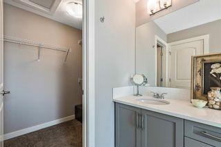 Photo 17: 48 Seton Terrace SE in Calgary: Seton Detached for sale : MLS®# A1129665