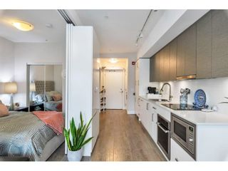 """Photo 9: 305 809 FOURTH Avenue in New Westminster: Uptown NW Condo for sale in """"LOTUS"""" : MLS®# R2625331"""