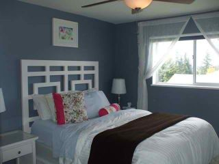 Photo 9: 4692 ALDERWOOD PLACE in COURTENAY: Other for sale (#306)  : MLS®# 335299