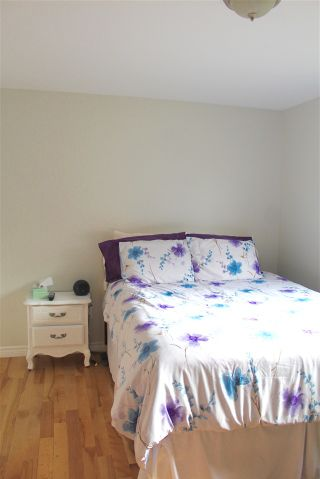 Photo 15: 14 Canso Drive in Sydney: 201-Sydney Residential for sale (Cape Breton)  : MLS®# 201924085