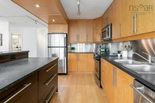 Photo 12: 404 990 McLean Street in Halifax: 2-Halifax South Residential for sale (Halifax-Dartmouth)  : MLS®# 202120878