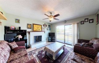 Photo 14: 31928 SATURNA Crescent in Abbotsford: Abbotsford West House for sale : MLS®# R2583065