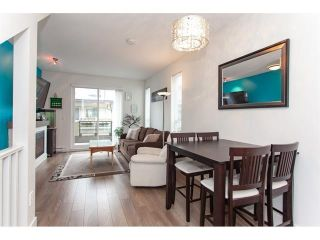 """Photo 4: 28 19477 72A Avenue in Surrey: Clayton Townhouse for sale in """"SUN AT 72"""" (Cloverdale)  : MLS®# R2586511"""