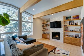 Photo 6: 1011 80 Avenue SW in Calgary: Chinook Park Detached for sale : MLS®# A1071031