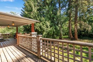 Photo 28: 3100 Doupe Rd in : Du Cowichan Station/Glenora House for sale (Duncan)  : MLS®# 875211