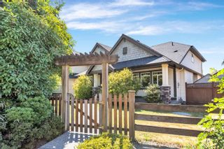 Photo 39: 7249 197B Street in Langley: Willoughby Heights House for sale : MLS®# R2604082