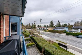 """Photo 19: 204 20277 53 Avenue in Langley: Langley City Condo for sale in """"The Metro II"""" : MLS®# R2347214"""