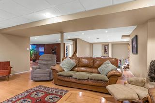Photo 25: 154 RIVER SPRINGS Drive: West St Paul Residential for sale (R15)  : MLS®# 202118280
