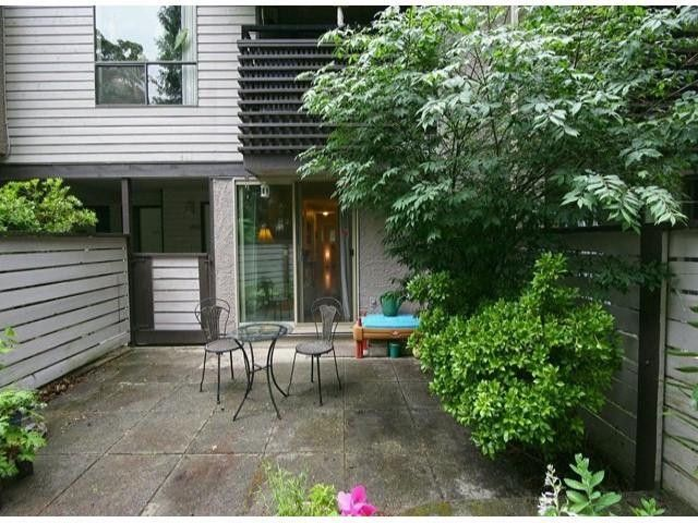 FEATURED LISTING: 10552 HOLLY PARK Lane Surrey