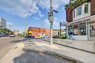 Photo 23: 810 1093 Kingston Road in Toronto: The Beaches Condo for sale (Toronto E02)  : MLS®# E5222388