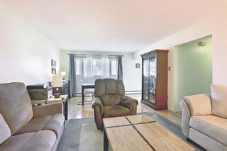 Photo 11: 2 2723 38 Street SW in Calgary: Glenbrook Apartment for sale : MLS®# A1115144