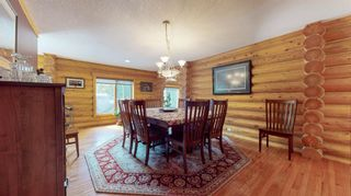 Photo 16: 231065 Range Road 54: Bragg Creek Detached for sale : MLS®# A1114176