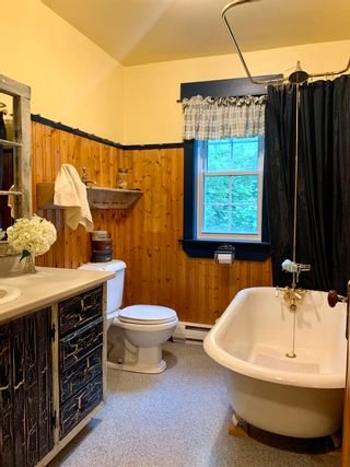 Photo 23: 3488 Brow of Mountain Road in West Black Rock: 404-Kings County Residential for sale (Annapolis Valley)  : MLS®# 202118967