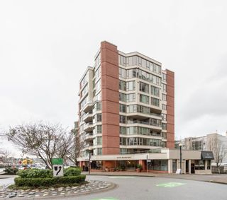 """Photo 2: 203 1675 HORNBY Street in Vancouver: Yaletown Condo for sale in """"SEA WALK SOUTH"""" (Vancouver West)  : MLS®# R2608481"""