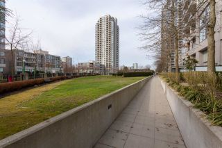 """Photo 18: 103 7138 COLLIER Street in Burnaby: Highgate Condo for sale in """"Highgate"""" (Burnaby South)  : MLS®# R2249334"""