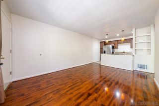 Photo 4: MISSION VALLEY Condo for sale : 1 bedrooms : 6394 Rancho Mission Rd. #103 in San Diego