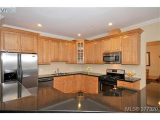 Photo 5: 2162 Bellamy Rd in VICTORIA: La Thetis Heights House for sale (Langford)  : MLS®# 757521