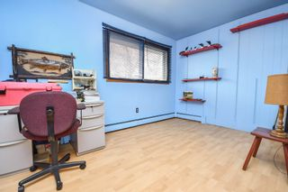 Photo 15: 144 Montague Road in Lake Loon: 15-Forest Hills Residential for sale (Halifax-Dartmouth)  : MLS®# 202106294
