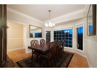 """Photo 6: 18039 68TH Avenue in Surrey: Cloverdale BC House for sale in """"NORTH CLOVERDALE WEST"""" (Cloverdale)  : MLS®# F1412711"""