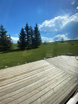 Photo 13: 34072 Range Road 53: Rural Mountain View County Detached for sale : MLS®# A1111423
