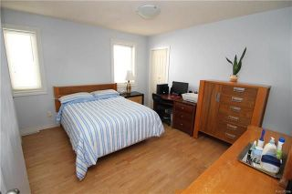 Photo 7: 898 Pritchard Avenue in Winnipeg: North End Residential for sale (4B)  : MLS®# 1813052
