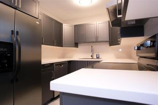 Photo 7: 609 Guilbault Street in Winnipeg: Norwood Residential for sale (2B)  : MLS®# 202018882
