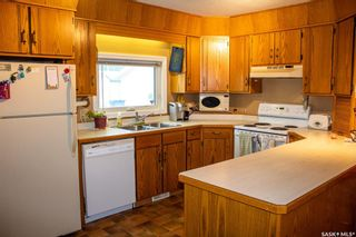 Photo 4: 103 1st Avenue in Melfort: Residential for sale : MLS®# SK868028