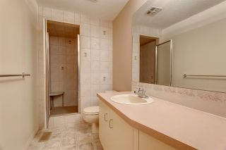 Photo 38: 49 MARLBORO Road in Edmonton: Zone 16 House for sale : MLS®# E4241038